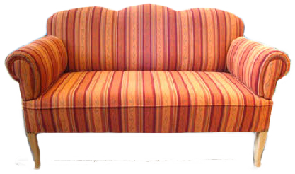 db_sofa_13_gross1