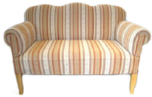 db_sofa_15_gross1