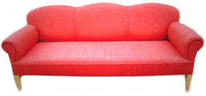 db_sofa_3_gross3