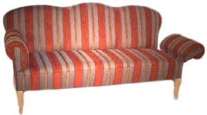db_sofa_5_gross3