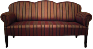 db_sofa_8_gross3