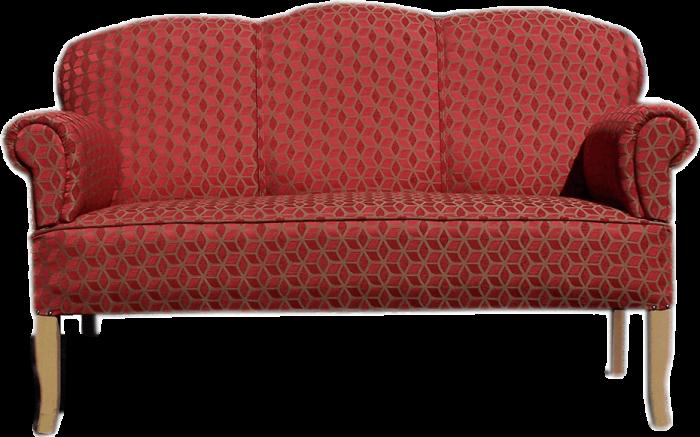 sofa999